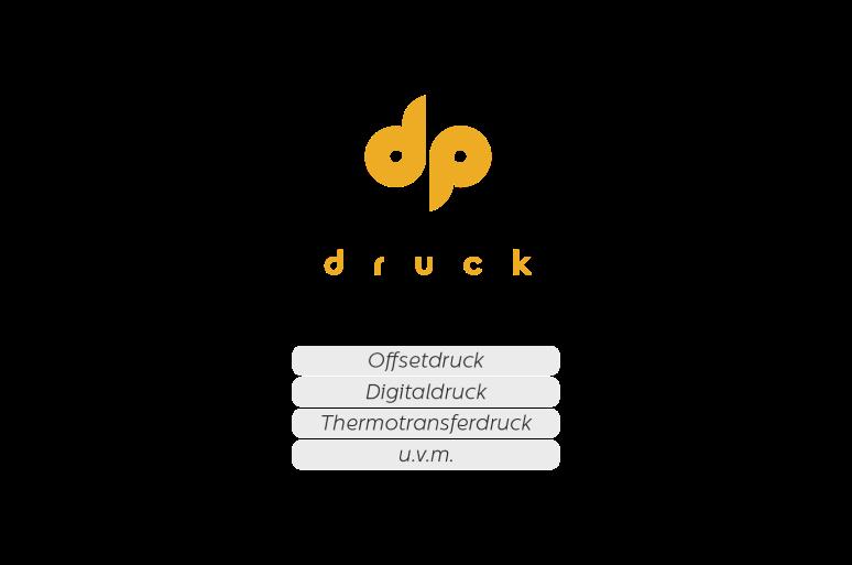 dp_druck.png
