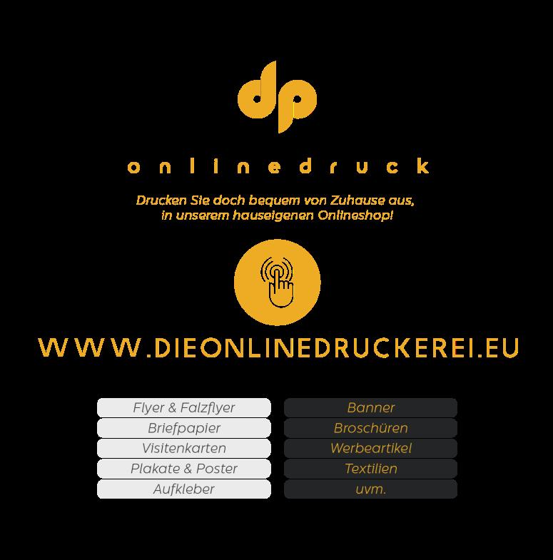 dp_online.png